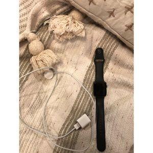 Apple Watch 42mm w/ band GEN 1